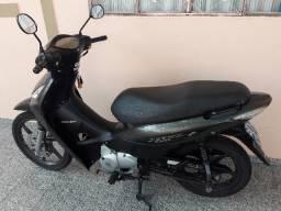 Honda Biz - 2008