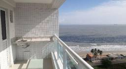 Aquamarine Peninsula l Vista Mar l 2 Suítes