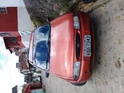 Ford Fiesta ford fiesta 1.0
