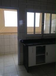 Apartamento Santa Terezinha Várzea Paulista 90m2 2 dormitorios com 1 suite