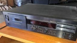 Nakamichi Dr-3 Cassete #646109