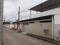 Oportunidade! Casa reformada Na Laje/ Nascente/ Cobertura/ Suíte/ Ur: 03 Ibura 9