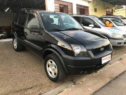 Ford Ecosport Freestile 1.6 Xls - 2005