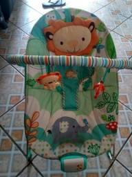Cadeira Descanso Bebê
