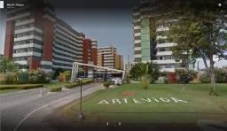 Ap Residencial Arte Vida cod.649