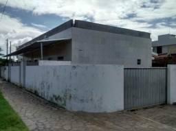 Vendo Casas para aluguel