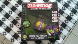 Zumbidos ( Brinquedo )