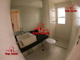 Concept 115M² 03 Qts Apartamento Alto Padrão 92 98180-6486 agende sua visita
