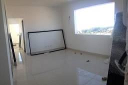 Apartamento à venda com 3 dormitórios em Barreiro, Belo horizonte cod:2379
