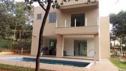 Título do anúncio: Casa em estilo moderno, duplex, 3 quartos, suíte, semi-suíte, piscina