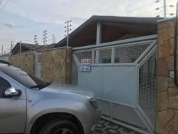 Aluga-se casa Bairro São João Bosco Conj. Santo Antônio