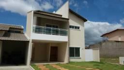 Casa Jardins da Serra - Pronta para morar! Agende sua visita