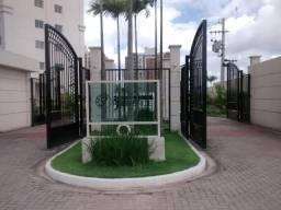 Pronto p Morar 2 e 3/4 c/1 ou 2 suítes Jardim de Provance ao lado do ParK shopping