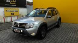 Renault duster 4x4 2.0 - 2015