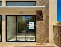 Salão para alugar, 60 m² por R$ 2.800/mês - Maraca I - Marília/SP