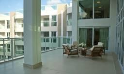 Apartamento em Pirangi - In Mari Bali - 2/4 Suíte - 82m² In Mare Bali