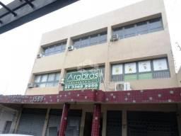 Escritório à venda em Nonoai, Porto alegre cod:9915009