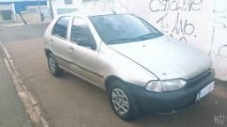 Palio edx 1997 - 1997