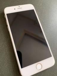 Iphone 6 - 128 gb