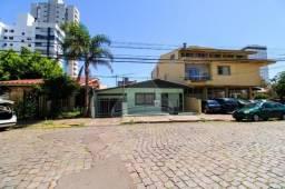 Terreno à venda em Vila rodrigues, Passo fundo cod:13946