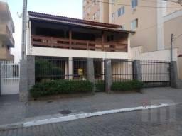 Casa à venda por R$ 1.000.000 - Centro - Itajaí/SC
