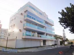 Cobertura Duplex na Enseada Azul em Guarapari-ES