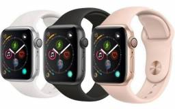 Relogio Apple Watch Serie 3 38mm Novo é na loja TechPlace na Savassi