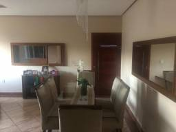 Título do anúncio: Vendo - Casa com cinco dormitórios em Soledade de Minas