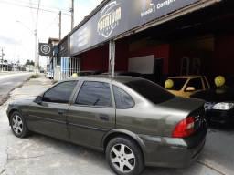Vectra GLS Millenium - 2000