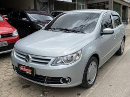 Gol g5 trend 1.0 completo( -ar ) - 2009