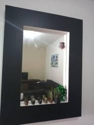 Lindo espelho Grande