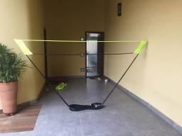 Rede de Badminton
