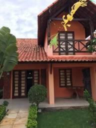 Casa de condomínio em Gravatá/PE, para locação anual: R$ 1.800,00/mês