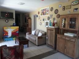 Nossa Casa em Floripa