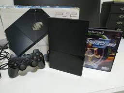 PlayStation 2 Play2 Leia o Anuncio