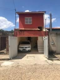 Duplex em Guaraciaba do Norte