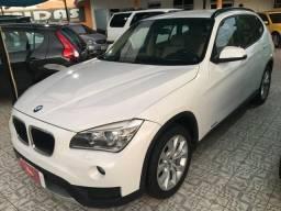 BMW X1 Sdrive 1.8i 150 Cv 2013/2014 - 2014