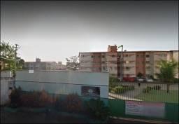 Apartamento Condomínio Novo Anagelin