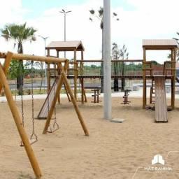 Garanta Seu Terreno Próximo a Ceasa Construção Liberada em Maracanaú