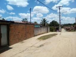 Vendo ou troco terreno / sítio em Alagoinhas Bahia