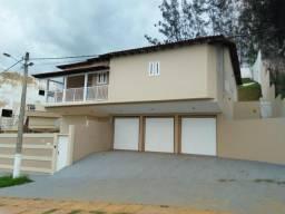 Casa maravilhosa em Três Rios-RJ