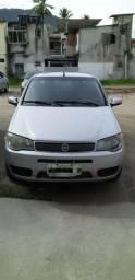 Fiat Palio Economy 2009/2010 Completo - 2010