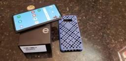 Samsung S10 E completo