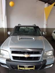 Pra vender hoje s10 diesel 2006/2006 29.999.00 - 2006