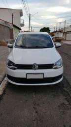 VW Fox ITrend 1.0 12/13 - 2013
