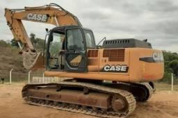 CX220 Case - 10/10
