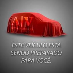 TOYOTA COROLLA 2008/2009 1.8 XEI 16V FLEX 4P AUTOMÁTICO - 2009