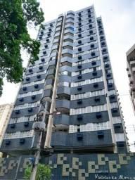 AP0146 - Aluga-se apartamento com 03 quartos no Centro de Maringá