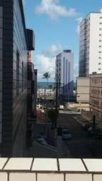 R$ 3.200 Apto. Vila Tupi 150 Metros do Mar do dia 26/12 a 03 de janeiro/2020