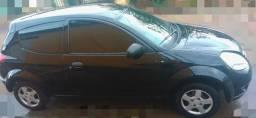 Vende-se Ford KA - 2010